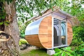 office design cheap home office sheds small garden office