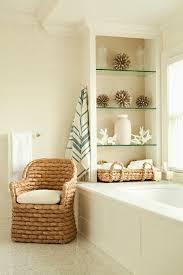 Beach Decor Bathroom Ideas Beach Cottage Bathroom Ideascoastal Bathroom Decor Coastal Cottage