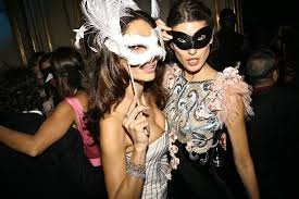 mask party masks vita perfetta