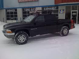 2002 dodge dakota truck 2002 dodge dakota cab cars and bikes i ve had the pleasure