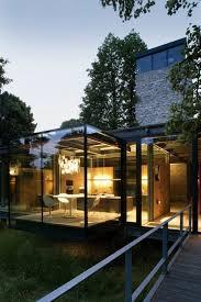 comment agrandir sa chambre creer une chambre dans un studio 12 v233randa en verre