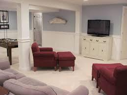 decor allure and the basement playworld diy show off diy