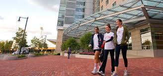 Howard University Dorm Rooms - housing boston university
