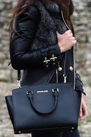 Pennsylvania travel purses images Best 25 black handbags ideas black purses jpg