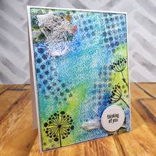 tutorial scrapbook card scrapbook adhesives by 3l crafty power blog scrapbook adhesives by 3l