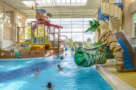 family room hotel disneyland paris hotel explorers for families