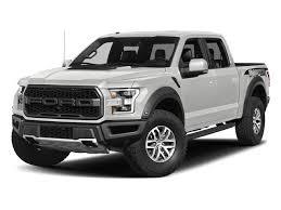 2018 ford f 150 raptor 4x4 truck for sale in jacksonville fl