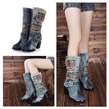 womens boots unique unique womens boots yu boots