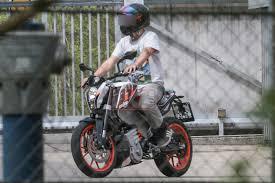 electric motocross bike ktm ktm go electric mcn