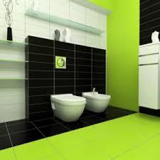 bathroom tech tech in the bathroom gadgets for good hygiene howstuffworks