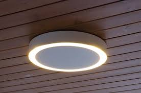 outdoor ceiling lights with motion sensors led wireless light