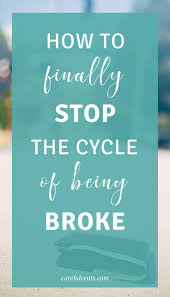 best 25 life cycle management ideas only on pinterest cycle