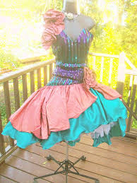 80s prom dress best 25 80s prom dresses ideas on 90s prom dresses