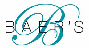 baer s furniture credit card payment login address customer baer s