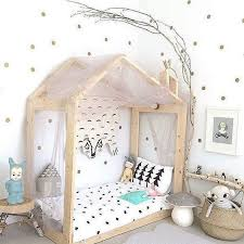 la redoute canap駸 convertibles 1463 best baby images on child room baby room