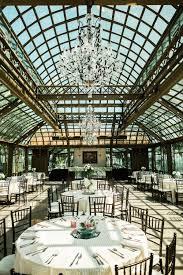 galveston wedding venues galveston wedding photography at the bryan museum wedding r
