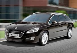 peugeot estate cars for sale used peugeot 508 sw cars for sale on auto trader uk