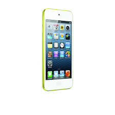newest model apple ipod touch 32gb white 5th generation newest model