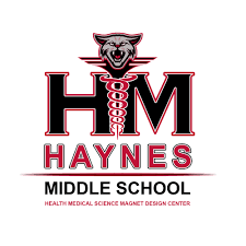 haynes middle health medical science design center u2014 metro