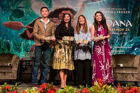 film moana bahasa indonesia full celebrating the festive season with disney s moana