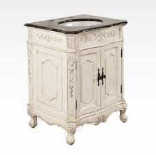 Antique Bathroom Vanity by Antique Bathroom Vanities Toronto Antique Reproduction Bathroom