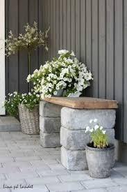 Diy Backyard Projects On A Budget Best 25 Cheap Backyard Ideas Ideas On Pinterest Garden Beds