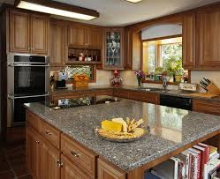 Refacing Cabinets Yourself Refacing Kitchen Cabinets Diy U2014 Decor Trends