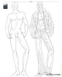 pin by eve chen on sketch book pinterest fashion illustrations