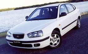 2003 hyundai elantra gt review hyundai elantra 2003 price specs carsguide