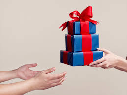7 gift ideas to wow your most important clients