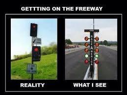 Drag Racing Meme - chevy drag racing memes memes pics 2018