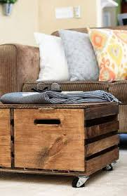 file storage ottoman over 130 patterns to choose from