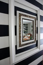 Guest Bedroom Ideas Apartment Therapy 118 Best Molduras Images On Pinterest Mirror Mirror Bedroom