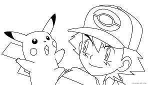 pokemon coloring pages of snivy coloring pages of coloring pages of printable coloring pages