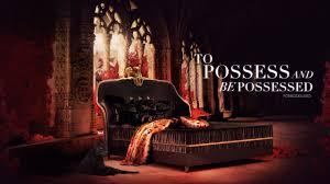 bedroom luxury bedroom furniture luxury bedroom accessories