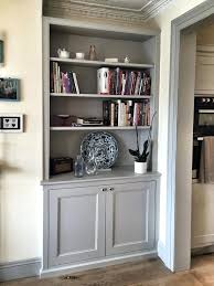 decorating built ins bookcase cabinets bookcases shelves cabinets woodsmith bookcases