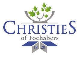 Garden Centre Logo Christies Of Fochabers Christies A Short History Christies Of