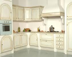decor de cuisine decor de cuisine ralisation duune cuisine en bois et plan de