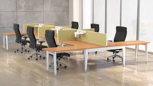 office benching systems all business systems