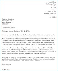 How Do I Make A Resume For A Job by Smart Ideas How Do I Write A Cover Letter 2 To A Professional Cv