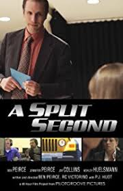 bestsellers movie a split second 2k new movies download new