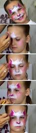 kids halloween makeup best 25 kids makeup ideas on pinterest easy face painting