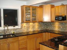what color granite goes with honey oak cabinets granite countertops that go with honey oak cabinets www