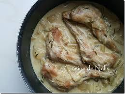 comment utiliser le romarin en cuisine gigolettes de lapin à la moutarde et au romarin la cuisine de nelly