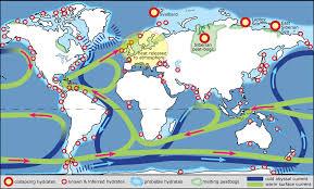 Warmer Atmosphere Global Warming