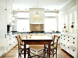 eat in kitchen furniture eat in kitchen tables multi100000 com