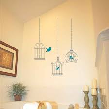 Interior Design On Wall At Home Simple Wall Decor Shonila Com