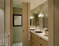 Beige Bathroom Ideas Bathroom Master Bathroom Ideas With Natural Colors Ideas Plus