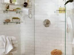 sink u0026 faucet bronze kitchen faucet sink u0026 faucets