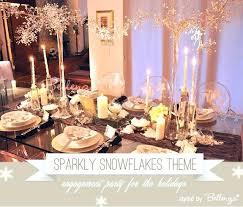table decorations for wedding sparkle table decorations sparkly gold wedding reception more